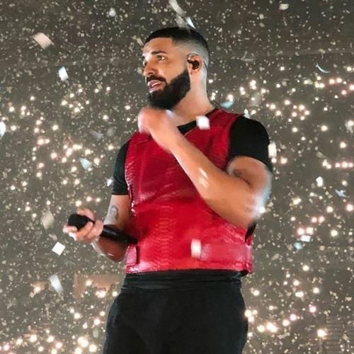 Drake x Playboi Carti type beat [prod. by truepowerbeats]