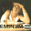 The Real Slim Shady (Instrumental Version)