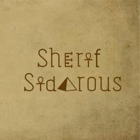 Sherif Sidarous Live @ The Warehouse (Tech House & Deep Underground)