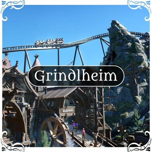 Grindlheim OST