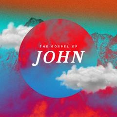 The Gospel of John - Born From Above