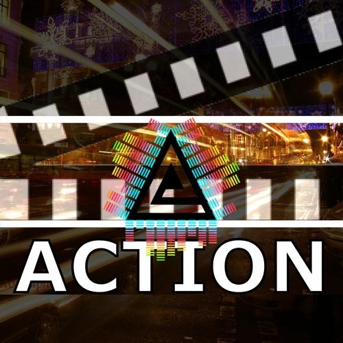 BeatsAndThings - Action (Original Mix)