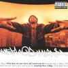 I'll Be There For You / You're All I Need To Get By (Razor Sharp Mix) [feat. Mary J. Blige]