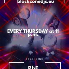 Mix Frenchcore Blackzonedjs By RbF