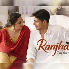Ranjha Shershaah | Jasleen Royal | Sidharth | Kiara | Romy | Anvita Dutt