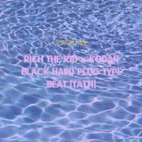 [FREE] RICH THE KID x KODAK BLACK HARD PLUG TYPE BEAT [TATTI]