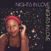 Nights In Love