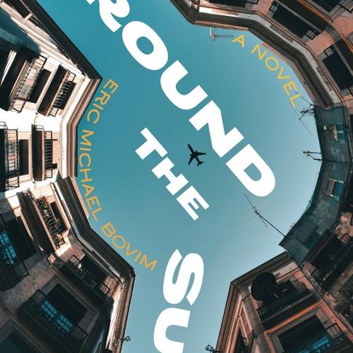 Around the Sun, Chapter 1