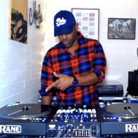 """""""Underground Hip Hop Mix 12-23-20"""""""