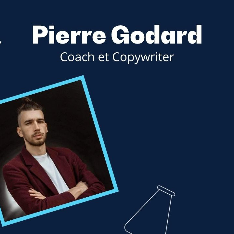 Interview Pierre Godard