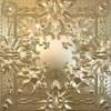 Download Kanye West & Jay Z - H.A.M. Instrumental + FLP and MP3 Mp3