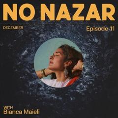 Episode 11 -  Bianca Maieli