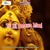 Download Chacha Lalu Ke Bana Da Mp3