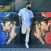 Download The Game Ft Nipsey Hussle - ''Family Tree'' **2020** Mp3