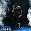 Download 1Mill - JUICE (unofficial)Painkiller ALBUM mp3 @dek1millionbaht Mp3