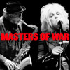 Masters Of War (Live) [feat. Lucinda Williams]