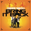 Bring It Back (Explicit Version)