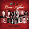Because You Loved Me (Album Version)