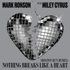 Nothing Breaks Like a Heart (Boston Bun Remix)