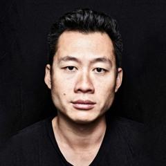Justin Kan (Twitch) - Finding Fulfillment in Entrepreneurship