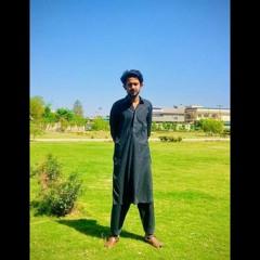 Saajna_x_Aadat_x_Sajni_Mashup