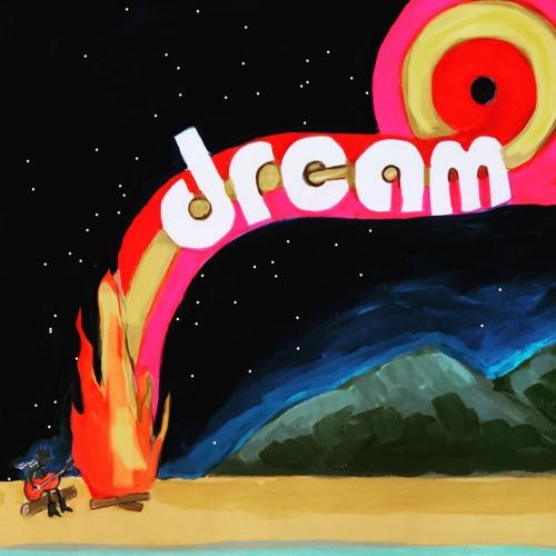 WILD DREAMS by jill dryer