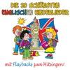 The Hokey Pokey (Karaoke, Playback, Instrumental, Sing-Along)