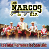 Download Los Cabrones de San Luis Mp3