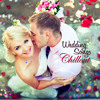 Dreaming Night (First Dance Wedding Songs)