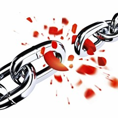 Breaking Chains of Generational Sin