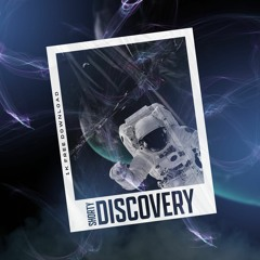 SHORTY - DISCOVERY (1K FREE DOWNLOAD)