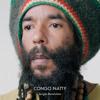 UK Allstars (Congo Natty Meets Benny Page Mix)