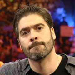 Simply F You Vince Russo (**WARNING-EXPLICIT LYRICS**)