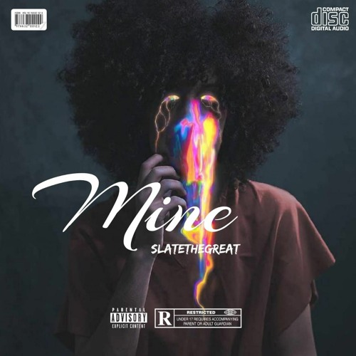 Mine Interlude [prod. Vellex]