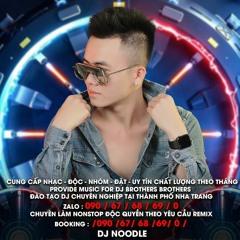 Loca People - Minh Ly