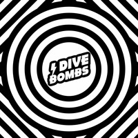Dive Bombs-Gut Wrench Girl