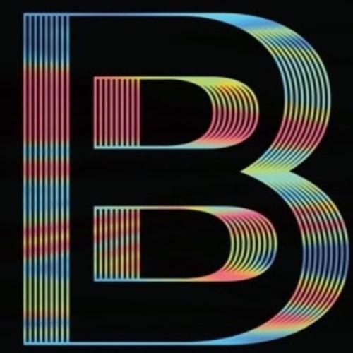 Jueves 18-Febrero Radio Bizarro Show Ft. Rhye