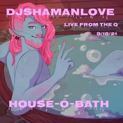 House-O-Bath