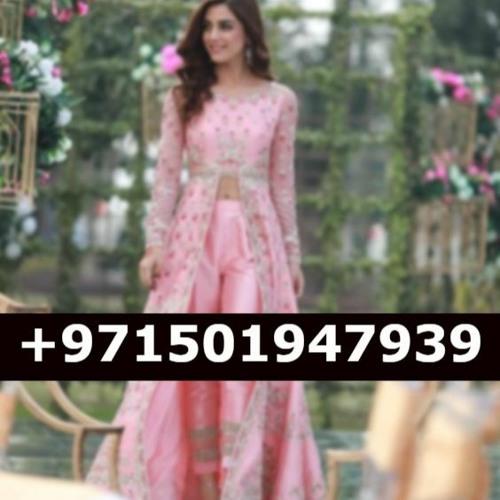 Call Girls in Dubai | +971501947939 | Hotel Call Girls in Shajrah