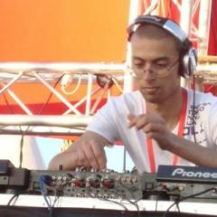 DJ Yassine Aka Dj Kiddy - La Mode Vol 1 ( Mix Soulful House 2K21 )