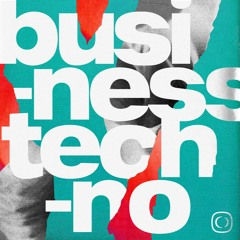 Particle - Business Techno