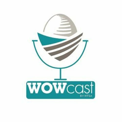 WOWcast: Elite Advisor Christina Winters Discusses Client Situations