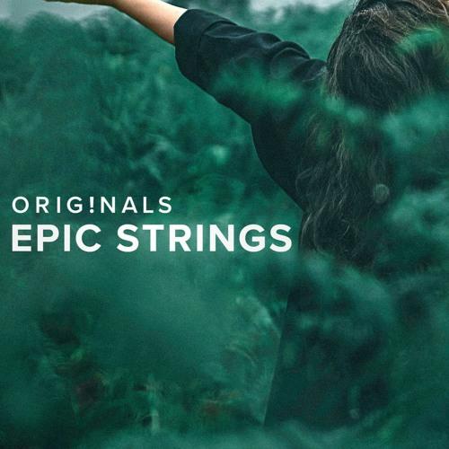Dmitri Shostakovich - Waltz No.2 (Epic Strings Practice)