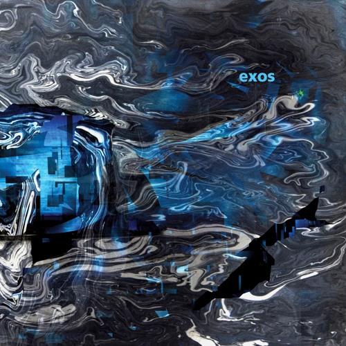 EXOS - INDIGO (FIGURE LP05)
