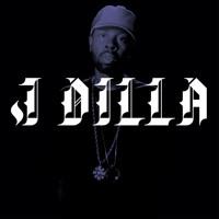 J Dilla - The Anthem (VunkyLao Remix)