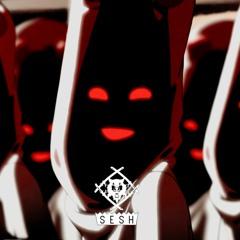 Xavier Wulf & Bones - MorningDew
