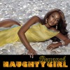 Naughty Girl (Calderone Quayle Club Mix Edit)
