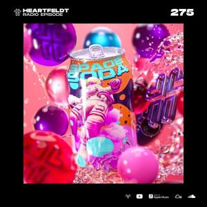 Sam Feldt - Heartfeldt Radio #275