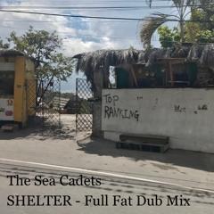 Shelter (Full Fat Dub Mix)