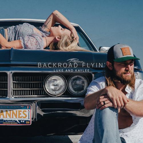 Backroad Flyin'